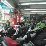 shop_03n