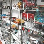 shop_05