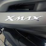 xmax250_2017_02_05