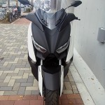 XMAX250トライク02-03