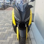 XMAX250トライク04-03