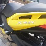 XMAX250トライク04-05