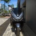 PCX150トライク_2020_02_03